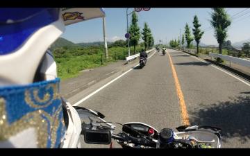 長野ツーリング! | Webikeツーリング