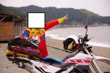第5弾丸ツーリング3日目 石川-富山ー新潟 | Webikeツーリング