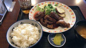 愛川町の田園風景を見に。 | Webikeツーリング