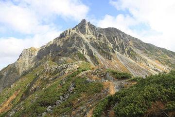 奥飛騨温泉郷ツアー 最終確認事項 | Webikeツーリング