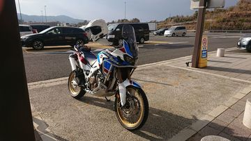 KMT梅ツーと潮岬灯台再訪と来た道帰りたくなくて紀伊半島一周(たぶん3回目) | Webikeツーリング