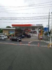 福島石油東津田SS | Webikeツーリング