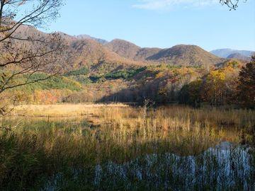 流石の観音沼森林公園 (前編) | Webikeツーリング