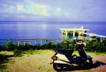 沖縄レンタルバイクツーリング | Webikeツーリング