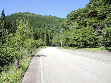 飛騨小坂~麻那姫湖キャンプツーリング2日目 | Webikeツーリング