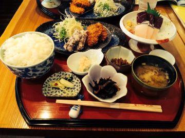☆くじら料理(その2)☆ | Webikeツーリング