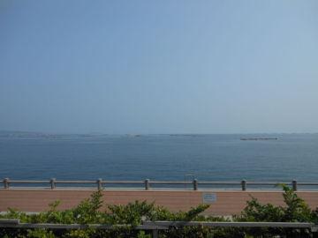 桜島スタンプラリーツーリング | Webikeツーリング