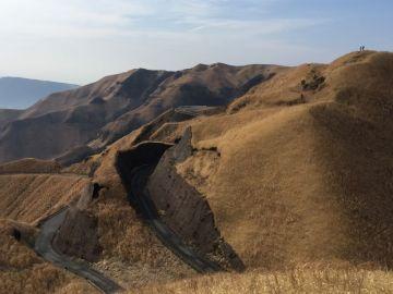 ラピュタの道フォトブック | Webikeツーリング