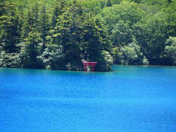 志賀高原 で ハイキングしてきました♪ | Webikeツーリング