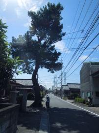 三重北勢東海道三重七宿巡りスタンプラリーツー踏破して来ました・・・バイクですが(笑) | Webikeツーリング