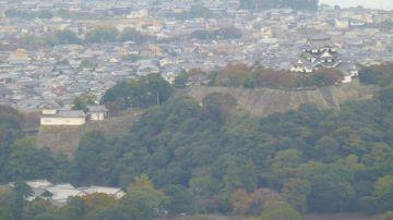 名古屋のついでに滋賀県へ | Webikeツーリング