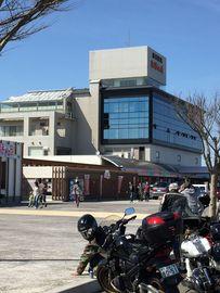 鳥海山[秋田]日帰りツーリング | Webikeツーリング
