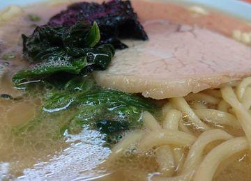 らーめん 5食旅 | Webikeツーリング