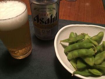 アルコール消毒で、内から綺麗に!赤城スケジュール | Webikeツーリング