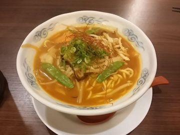 南大阪の人なら共感してもらえるかなぁ…。 | Webikeツーリング
