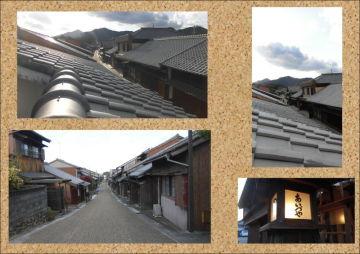 三重&琵琶湖 2泊4日1038kmロングツーリング! | Webikeツーリング