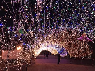 横浜は5度で丹沢の宮ケ瀬湖は1度! | Webikeツーリング