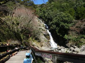 佐賀県ダムカード続き 完結までもうちょっと | Webikeツーリング