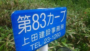 1562894068131M.jpg