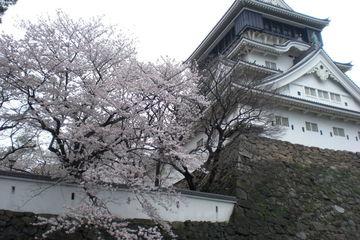 北九州へ行ってきました! | Webikeツーリング