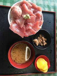 お昼ご飯 | Webikeツーリング