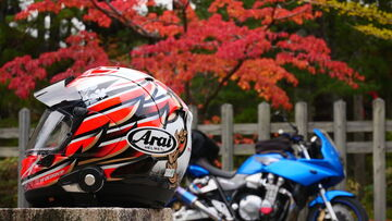 秋のロングツーリング 九州へ行こう♪五日目 | Webikeツーリング