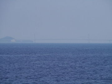 KLちゃん海を渡る☆ 祖谷渓ツーリング二日目 | Webikeツーリング