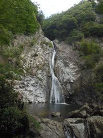 『布引の滝』ツー | Webikeツーリング