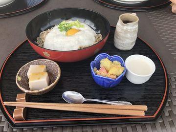 日帰り蕎麦ツーリング | Webikeツーリング