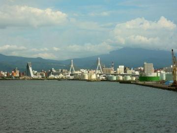 日本一周ツーリング(2)  北海道編 | Webikeツーリング
