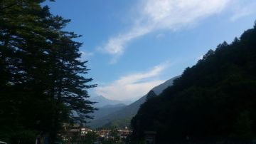 2015年 夏 乗鞍岳 、御岳 | Webikeツーリング