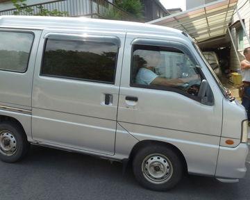 聖芳さん歓迎広島グルメツーリング(´艸`*) | Webikeツーリング
