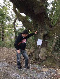 沼田から上田まで ロマンチックに走ります 9月24日準備 | Webikeツーリング