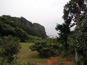 日本一周ツーリング(6) 九州 福岡~長崎編 | Webikeツーリング
