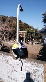 ★★★乗り納めはR134湘南海岸★★★  A LONG VACATION   Webikeツーリング