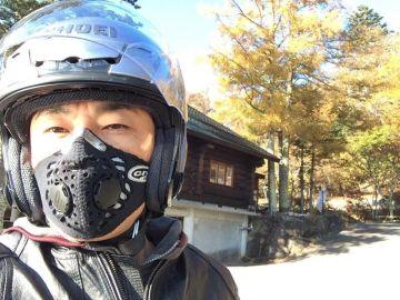 10月30日(日)紅葉ツーリング@日光「いろは坂」 | Webikeツーリング
