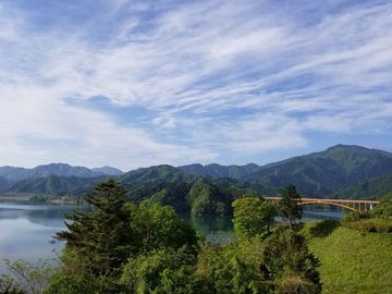 富士山三昧・・・宮ケ瀬・道志・山中湖ルート(^^) | Webikeツーリング