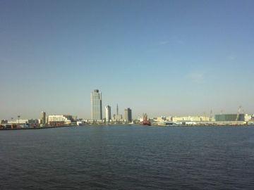 九州ロングツーその1 | Webikeツーリング