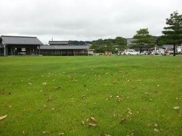 道の駅 倶利伽羅源平の郷 | Webikeツーリング