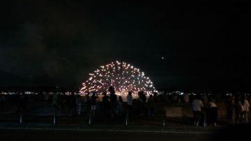 ★★★ZRX1200R  PCX150★★★ 昼は箱根、夜は鎌倉 | Webikeツーリング
