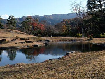 第二章 こんにゃくパーク&国指定名勝 楽山園 | Webikeツーリング