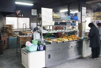 香川坂出山下うどん8台 | Webikeツーリング