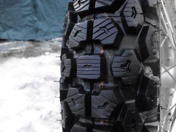 雪中起床(^○^) | Webikeツーリング