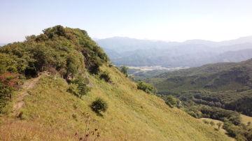 続、「林道学園」とか「りんどうぐらし」というタイトル | Webikeツーリング