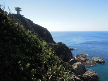 日本一周ツーリング(9) 九州 鹿児島~山口編   Webikeツーリング