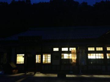 道の駅 日本昭和村 | Webikeツーリング