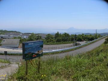 完全無欠のK1300R、九州に行く。場違いのミーティングに行ったら半端ない孤独感に苛まれる | Webikeツーリング