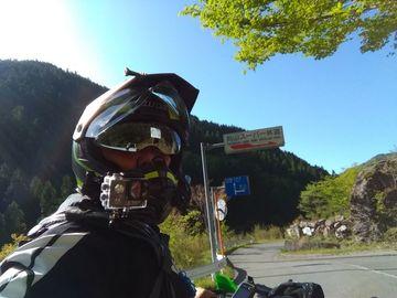 20180428~0503西日本ワールド・ツアー | Webikeツーリング