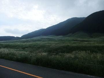 富士山・箱根ツーリング(4/5日目) | Webikeツーリング