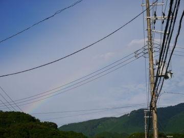 台風が近づいてきてるので…近所のお散歩でがまんがまん(>_<) | Webikeツーリング